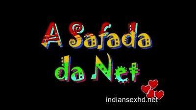Hot indian desi sex-indiansexhd.net - 27 min