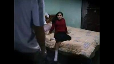 Desi Bhabhi ki Chudai sex - 6 min