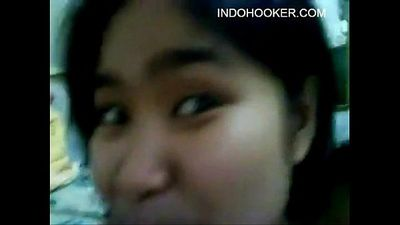 Having sex at my boyriends room bokep Indo - 6 min
