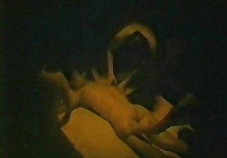 Pinay Pornstars in 80s 1