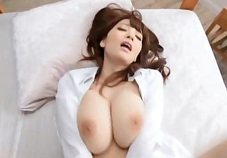Japanese big boobs music compilation Vol.2 - 3 min
