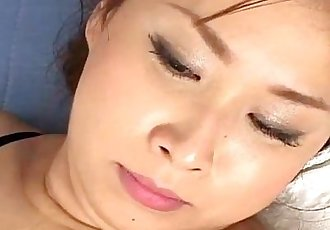 Hot Asian BBW Fuck Hard Uncesored - 8 min
