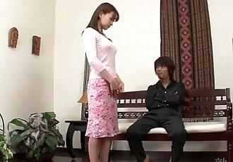 YouPorn - japanese-milf-having-fun-4 - 20 min