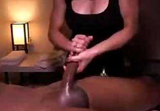 sexy milf stroking BBCfind more milfs live on FREESEXYCAMS.EU