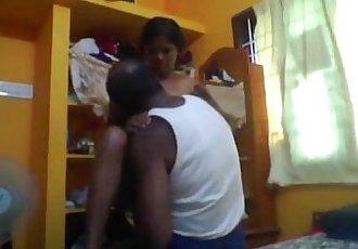 Desi mature Sex - 5 min