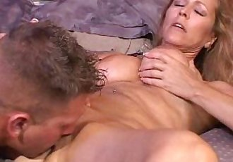 Hot Mature Milf