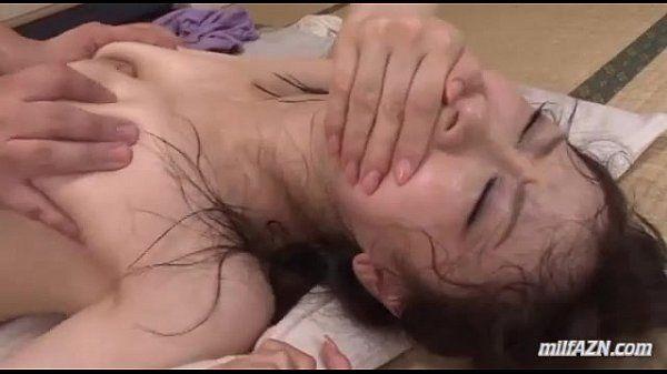 Порно Фильмы Корея Япония